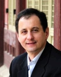 Cristian Rata